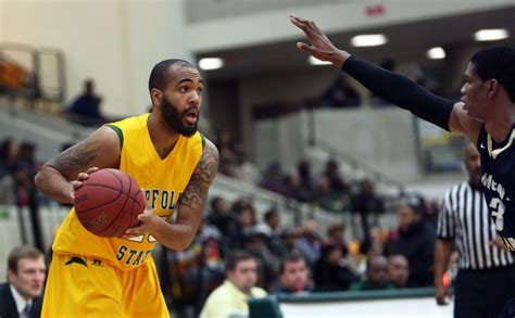 Spartans' leading scorer hopes to return soon - The