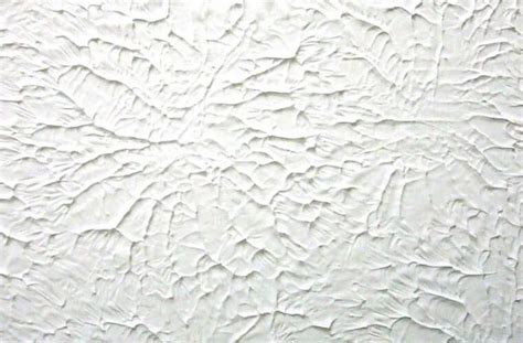 What You'll Need Drywall compound Sample wallboard Paint