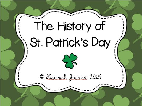 St Patrick's Day Outfit Ideas - All For Fashions - fashion