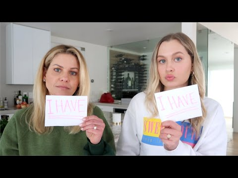 Candace Cameron-Bure Family Visits Homeless Shelter on