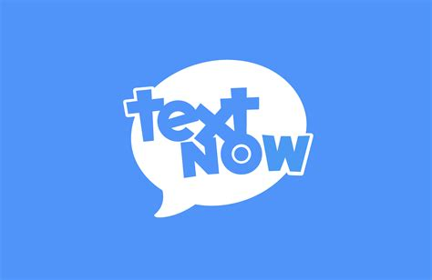 New mobile carrier TextNow is offering plans starting at