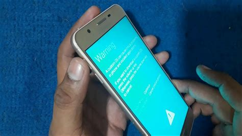 Samsung J7 Prime Latest Android Software With File 100%