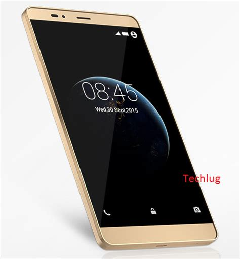 Infinix Note 2 Specs, Features and Price